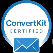 ck certified