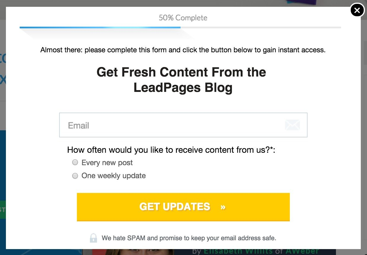 leadbox-for-blog-sidebar-signup - Scoop Industries