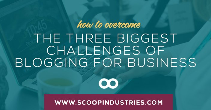 challenges of industries Enterprise technology is a booming industry companies are creating software that better meets the needs of their customers and solves the problems they face but the industry isn't without.