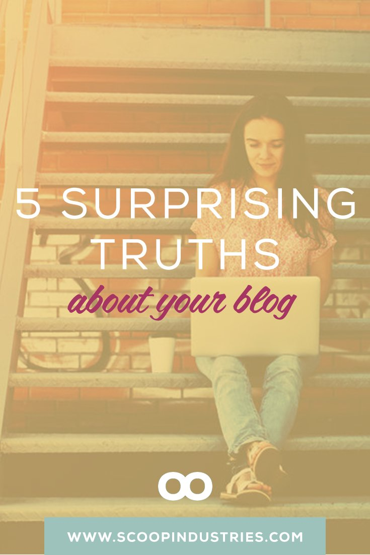 5SurprisingTruths_Pinterest