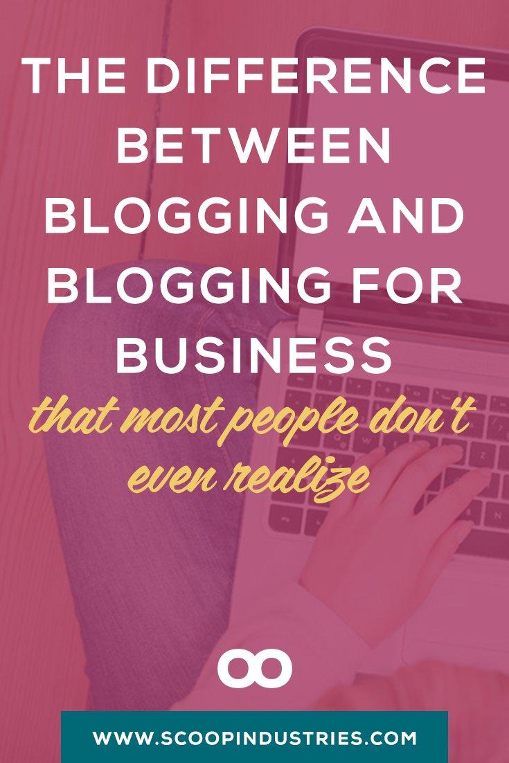 blog v biz blog 5-12-pinterest