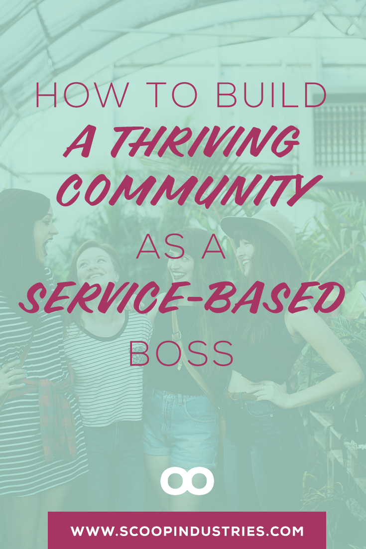 how have you helped to build your community In their book, naseer and brown endeavor to help leaders entrenched in this   to build this kind of community, the change must begin with you.