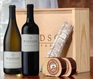 gourmet-wine-box