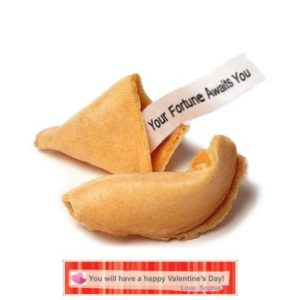 personalized-fortune-cookie