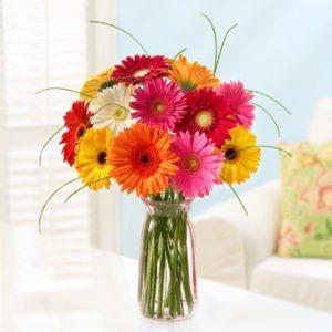 personalized-bouquet