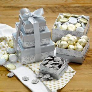 chocolate-tower-of-treasures_3