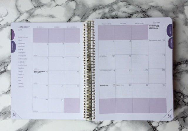 calendarspread