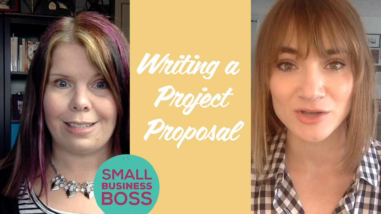 Writing proposals is one of those things that lots of people have a hard time with because we tend to overthink it and end up investing way more time then we should. We're giving you our best proposal writing tips in this short and actionable video. https://scoopindustries.com/writing-a-project-proposal/