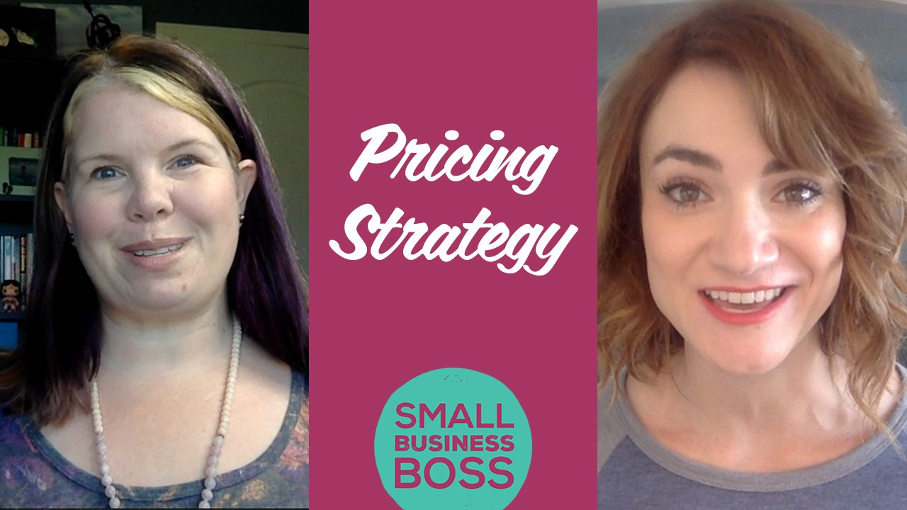 Pricing Strategy: How Should You Price Your Services?