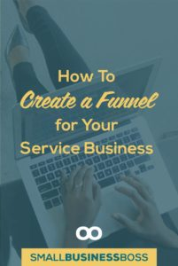 A great way to get more consults on your calendar is by using a lead funnel to nurture potential clients. Here's the lowdown on how to book clients with a funnel. *Pin this post for later*