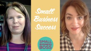 When it comes to running a small business, the path to success runs in many different directions. But as every successful business owner knows, having the basics down makes all the difference. Here are three secrets for achieving small business success.