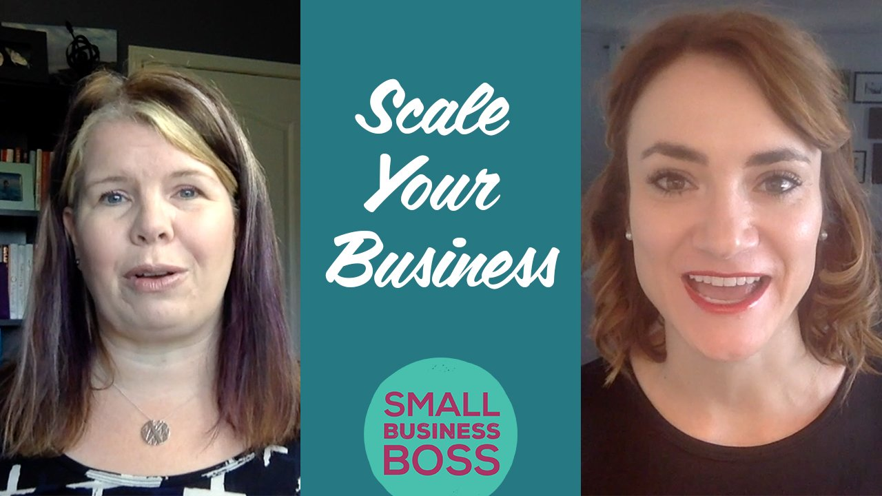 As a services business owner, you know there are a lot of ways to scale and make more money, but it's hard to know where your focus will bring the best yield. Here are three ways to scale your services. https://scoopindustries.com/scale-and-make-more-money/