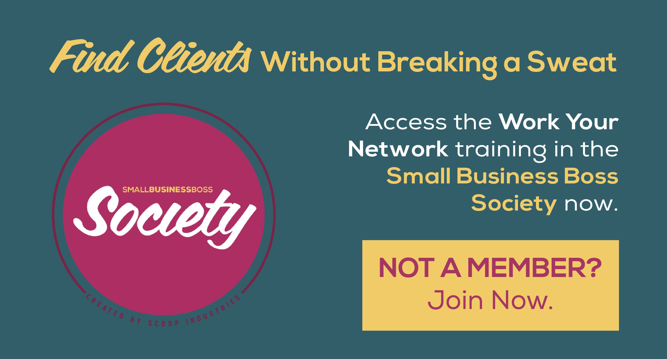 https://insidescoopacademy.com/small-business-boss-society/